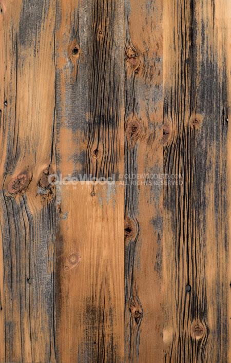 Face-Planed Barn Siding | Sanded Surface Barn Siding ...