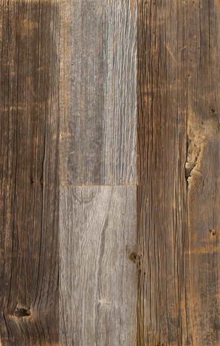 Grey Brown Barn Siding Olde Wood Ltd