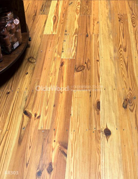 Wide Plank Flooring Gallery Reclaimed Flooring Gallery Olde Wood