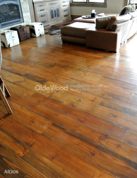 Reclaimed heart pine flooring wide plank heart pine flooring tyukafo