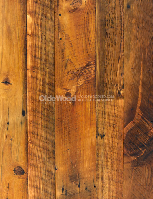 Reclaimed hit skip heart pine flooring wide plank heart pine Salvaged pine flooring