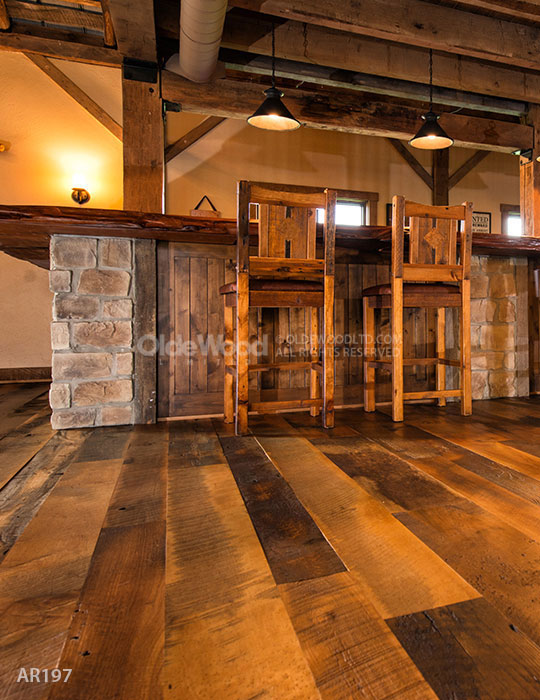 Wide Plank Flooring Gallery Reclaimed Flooring Gallery