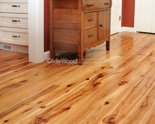 Antique Hardwood Flooring antique hardwood flooring Antique Hickory