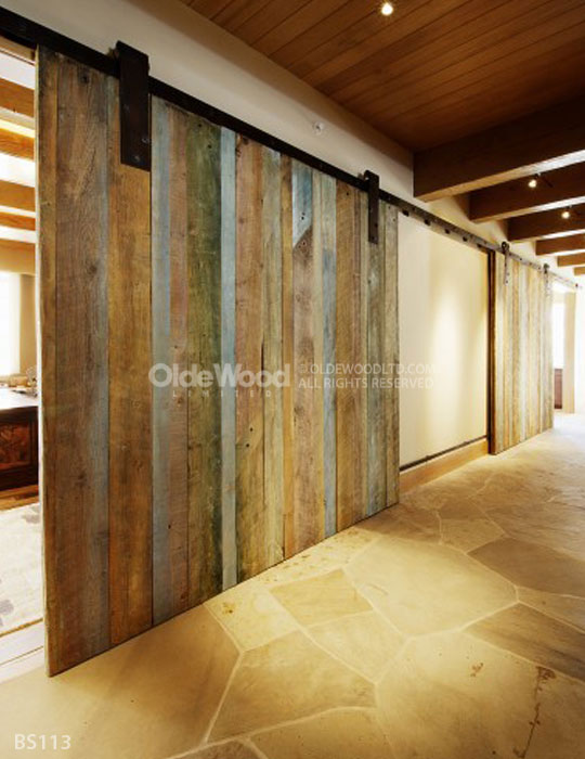 Wall Treatment Photo Gallery. Free Product Brochure