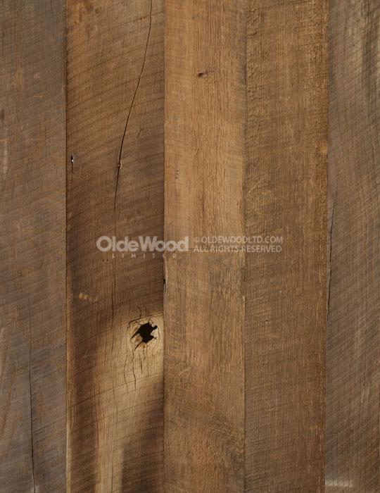 Brown Barn Siding Rustic Barn Wood Siding Barn Siding