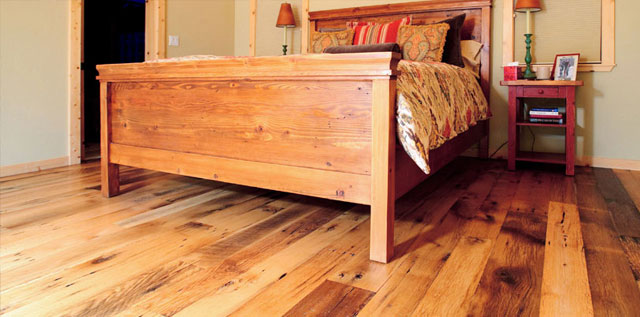 Olde Wood Blog Helpful Articles About Wood Ohio