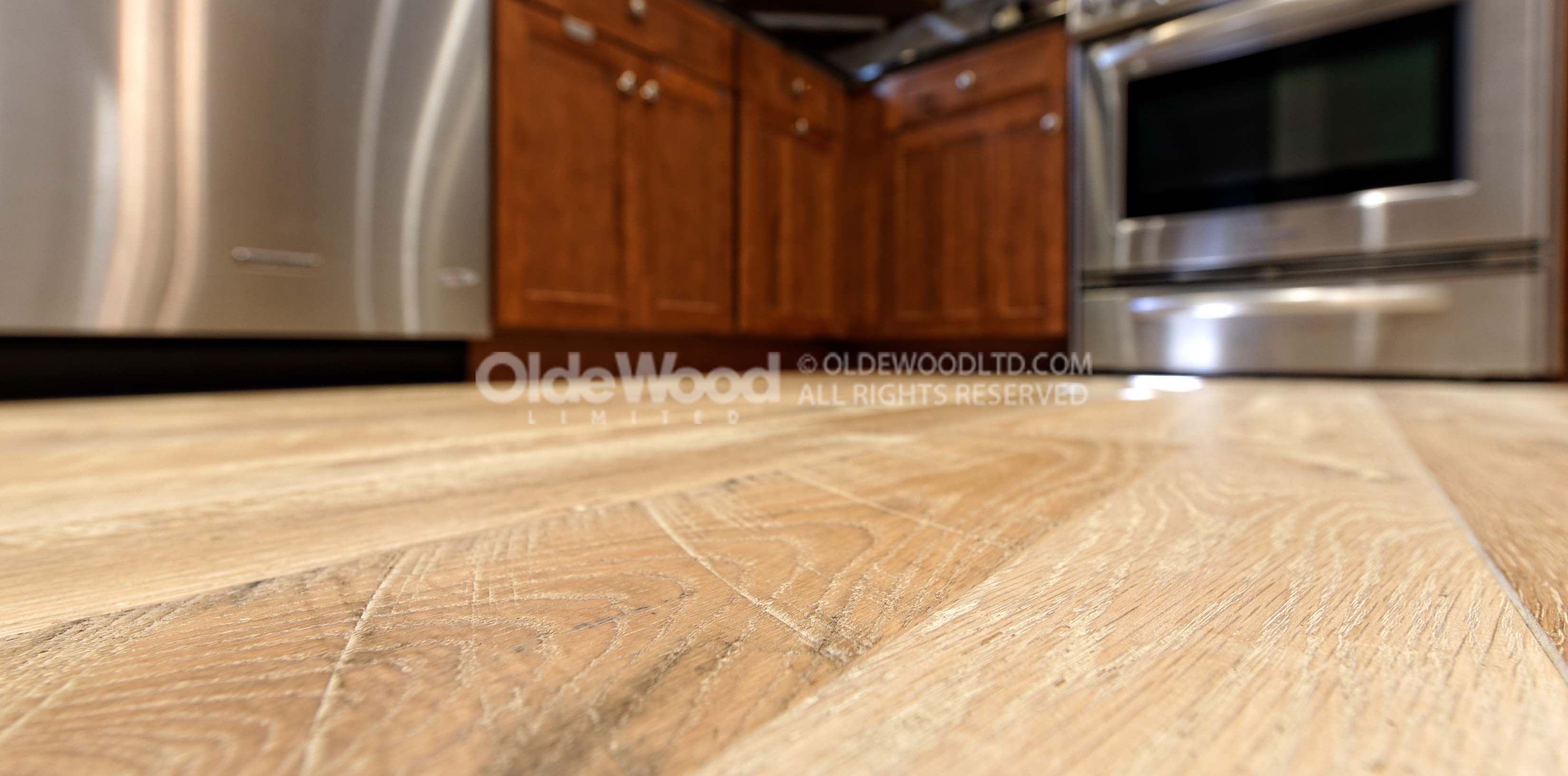 floors popular way fascinating for picture ideas flooring refinished birch best awesome clean and red floor prefinished image f hardwood to