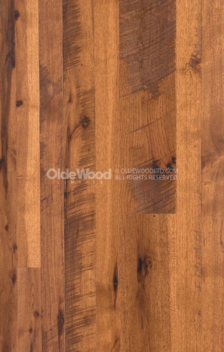 Magnolia Collection Flooring Autumn Olde Wood