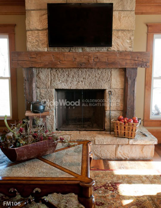 fireplace manels. Free Product Brochure Fireplace Mantels
