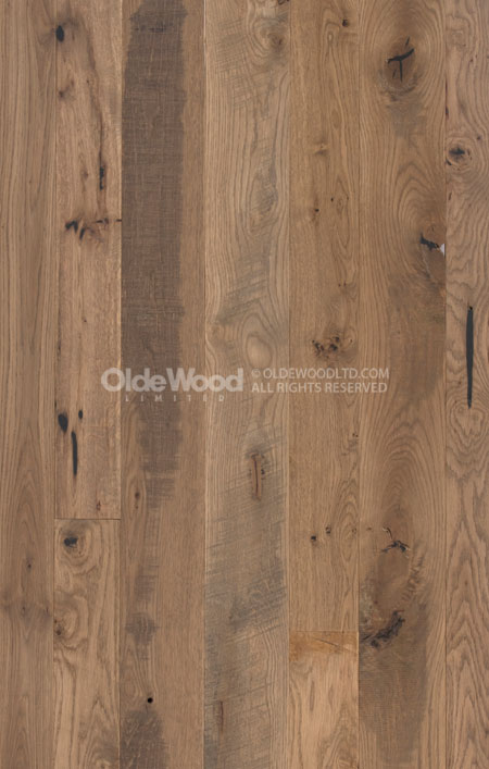 Metro Collection Flooring Terrace Plank Olde Wood