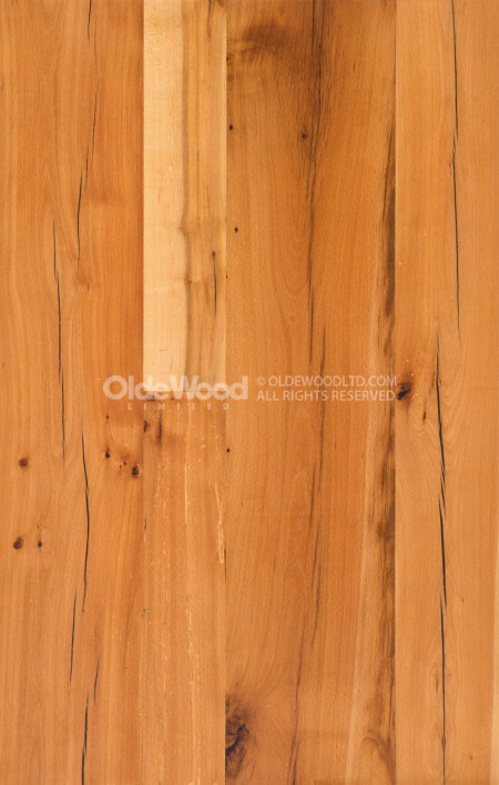 Reclaimed Maple Flooring Wide Plank Maple Beech Floor