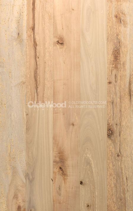 Antique Maple Reclaimed Flooring Olde Wood Ltd