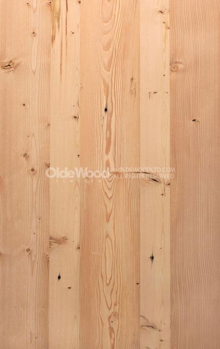 Reclaimed Douglas Fir Flooring Wide Plank Douglas Fir Ohio