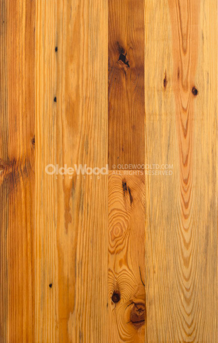 Reclaimed Heart Pine Flooring Wide Plank Heart Pine Flooring