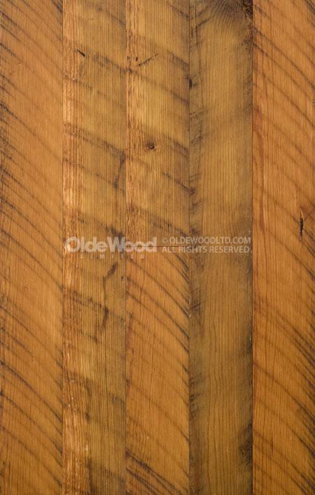 Reclaimed Hit Skip Heart Pine Flooring Wide Plank Heart Pine