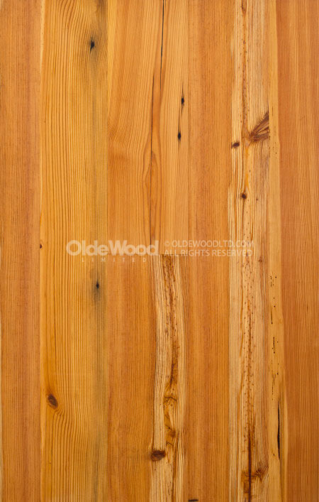 Reclaimed Select Heart Pine Flooring Wide Plank Heart Pine