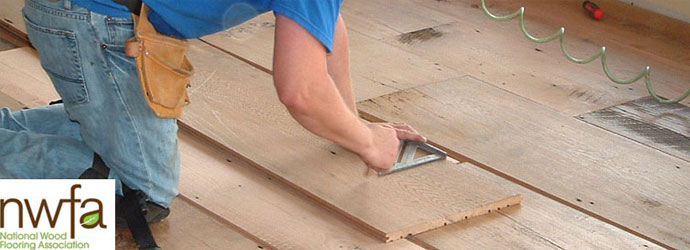 Guide How To Install Hardwoods On A Concrete Subfloor