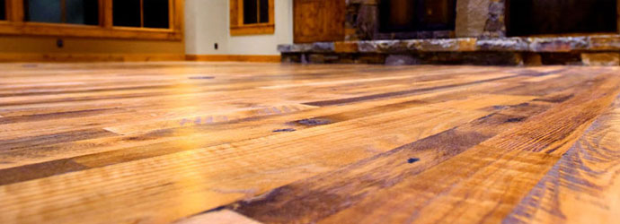 Reclaimed Floor Care And Maintenance Guide Olde Wood Ltd
