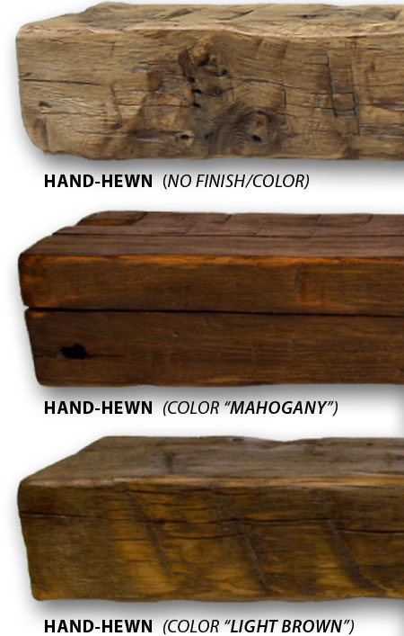 Fireplace Mantels For Sale Near Me Sale Entirely Original