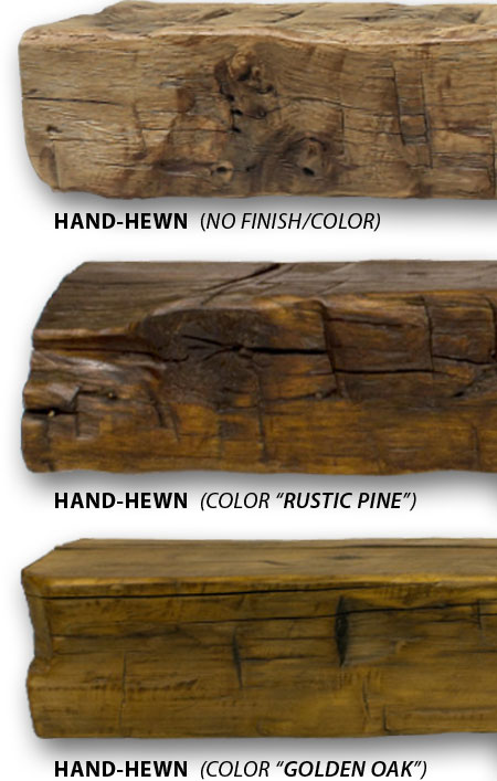 Reclaimed Fireplace Mantel Rustic Fireplace Mantels