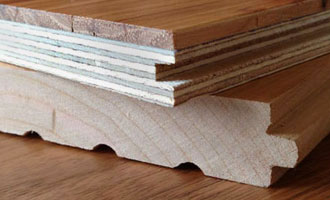 Do You Need Solid Or Engineered Flooring