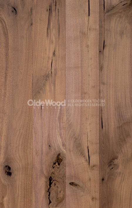 Wide Plank Walnut Flooring Walnut Hardwood Flooring