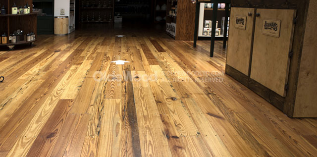 Reclaimed Wood Wide Plank Flooring Barnwood2go Olde Wood Ltd